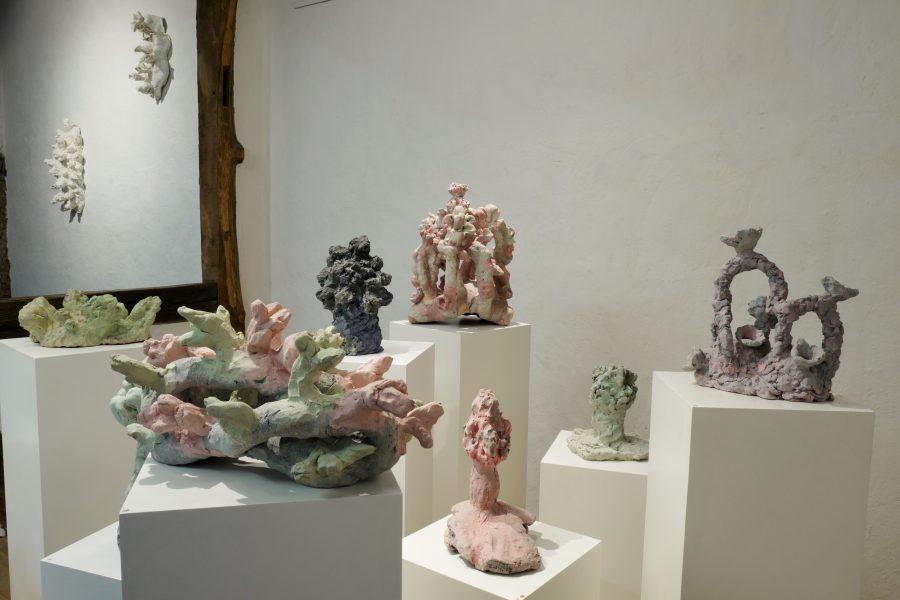 Christoph - Möller - Ausstellung - von - anfang - an - 2016