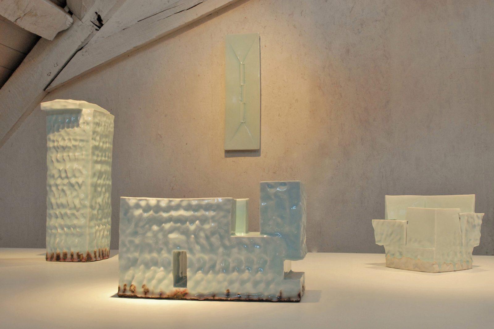 Ausstellung-gebrannte-Farben-2015-Masamichi-Yoshikawa