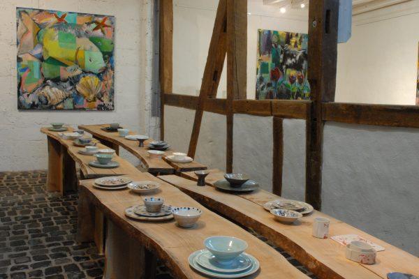 Ausstellung-wir-essen-und-trinken-immer-gerne-2013