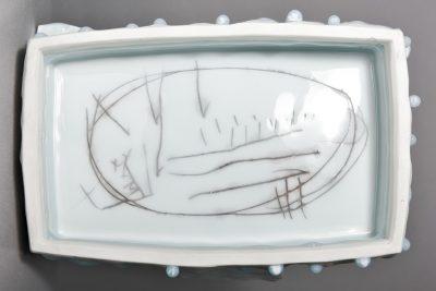 Masamichi - Yoshikawa - kayoh