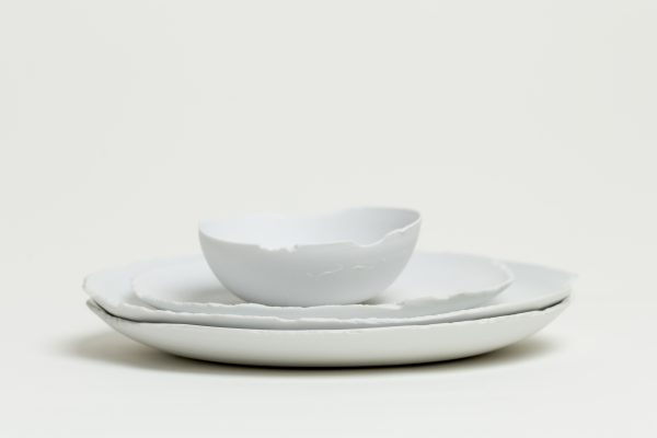 Sue-Paraskeva-smashed porcelain-tableware