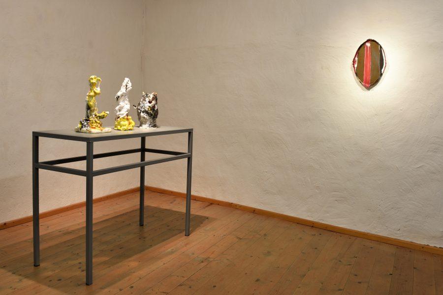 Xavier Toubes –Exhibition Description 5