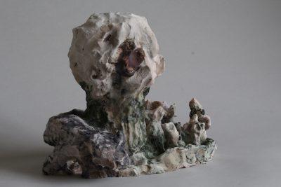 Hans-Fischer-untitled-28x31x25cm-2018
