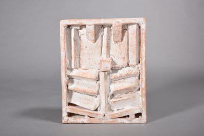 Franz Josef Altenburg-frame-no.271-2014
