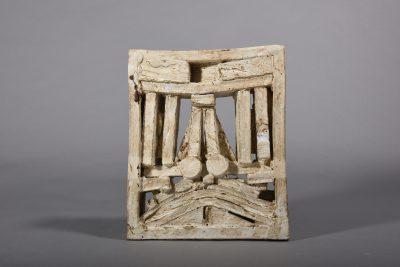Franz Josef Altenburg-frame-no.286-2014
