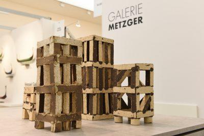 Franz-Josef-Altenburg-Galerie-Metzger-Collect-2019
