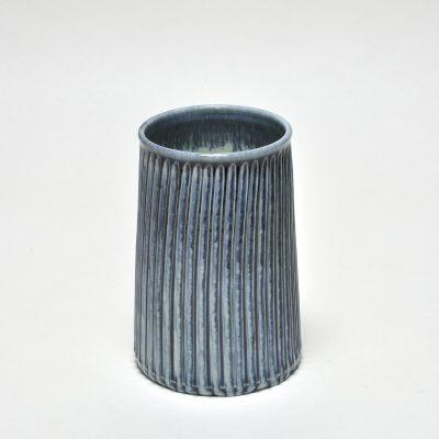 Sebastian Scheid - geschnittene Form