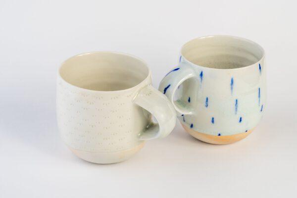 Birgit Hasse - Cups -